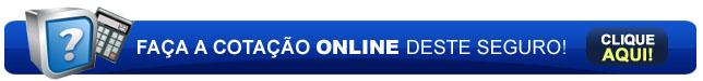 previdência cotacao_online_pag
