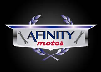 afinitymotos
