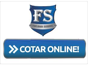 cotar-online2