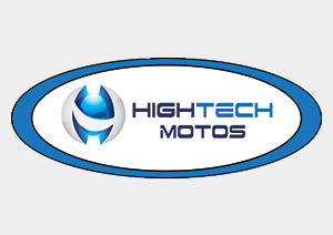 logo-hightechmotos