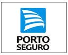 01-porto-seguro