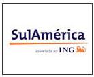 02-sulamerica