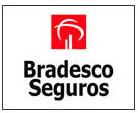03-bradesco