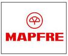 10-mapfre
