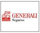 15-generali